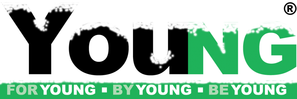 YouNG Network Group